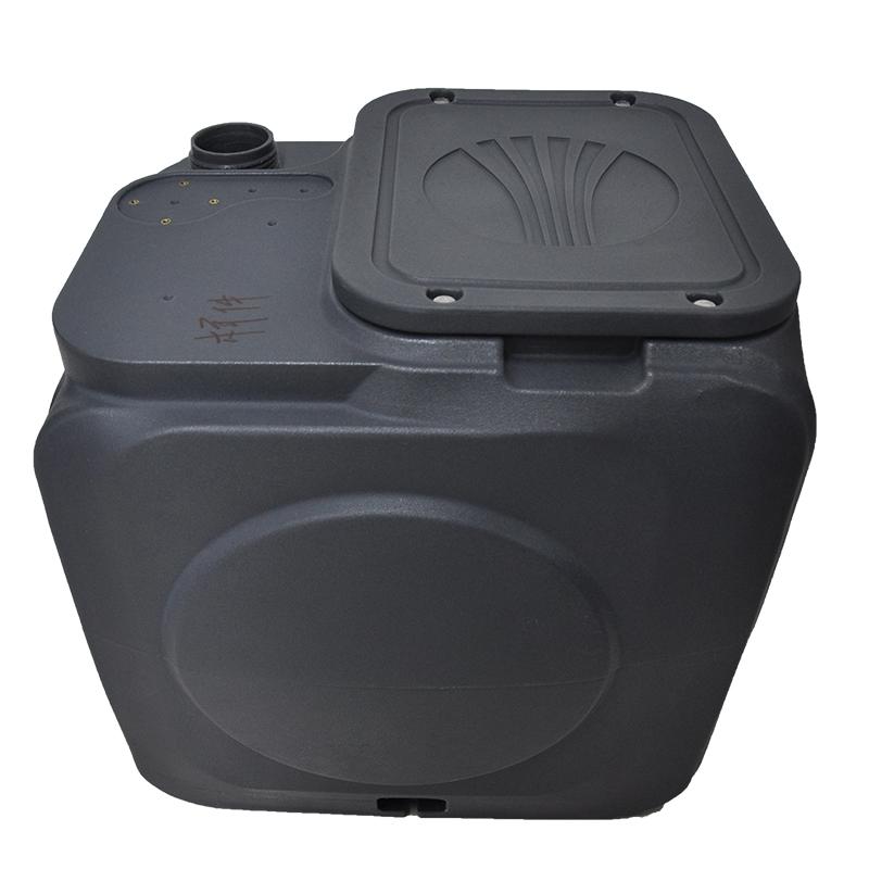 污水提升器系列产品