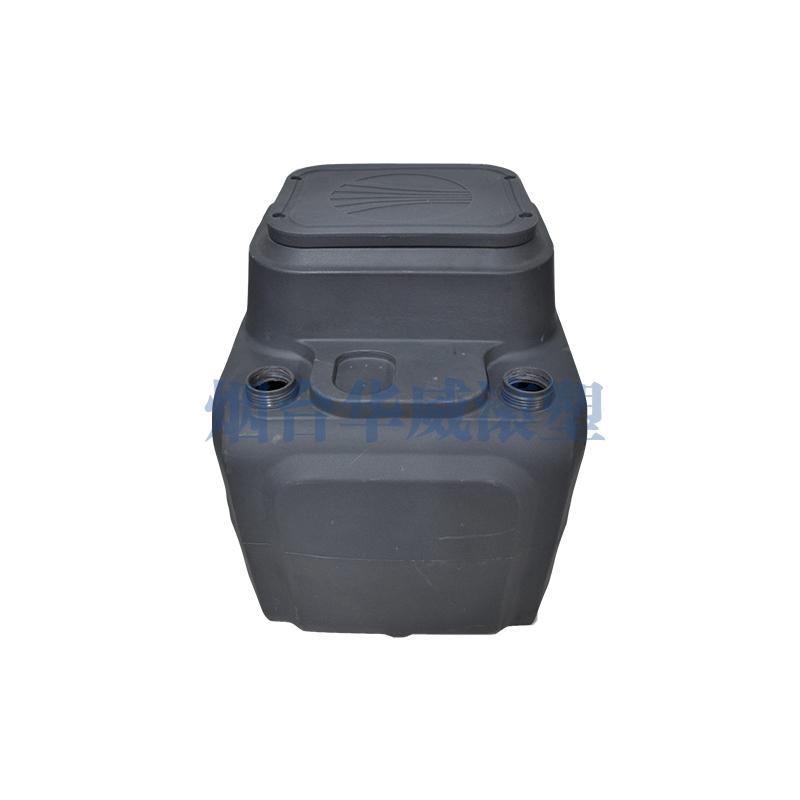 污水提升箱200L