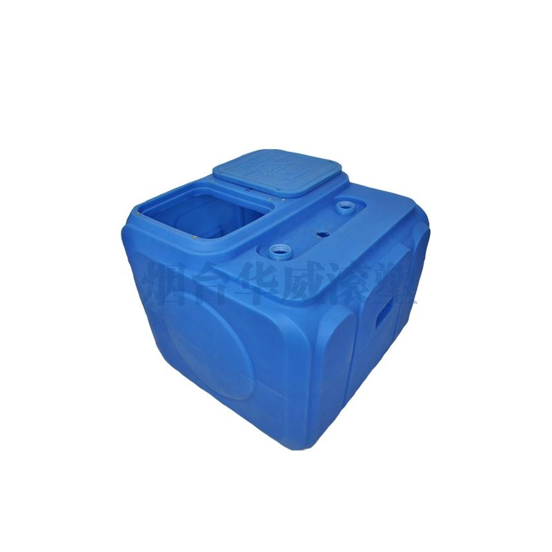 污水提升桶