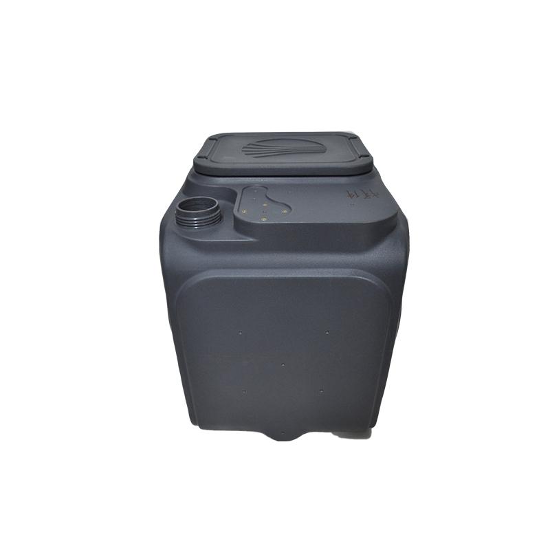 污水提升箱80L