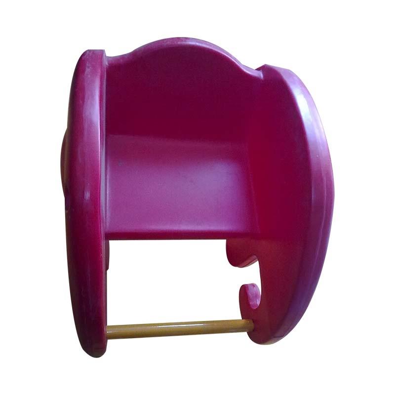 休闲娱乐椅
